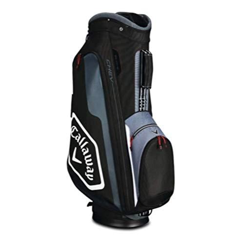 Callaway Golf 2019 Chev Cart Bag