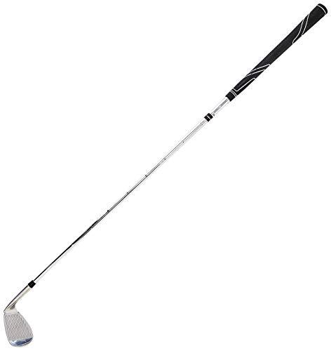 Wilson Harmonized Golf Wedges