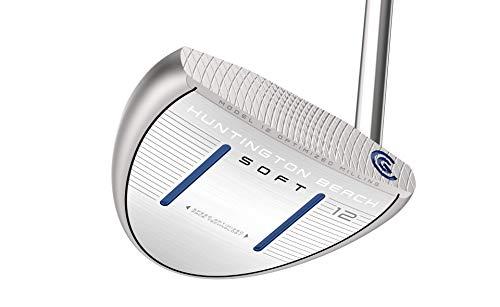 Cleveland Golf 2019 Huntington Beach SOFT Putter #12