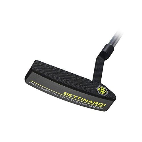 Bettinardi Golf 2018-2019 BB29 Putter