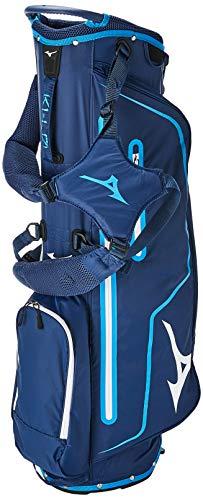 Mizuno K1-LO Golf Stand Bag
