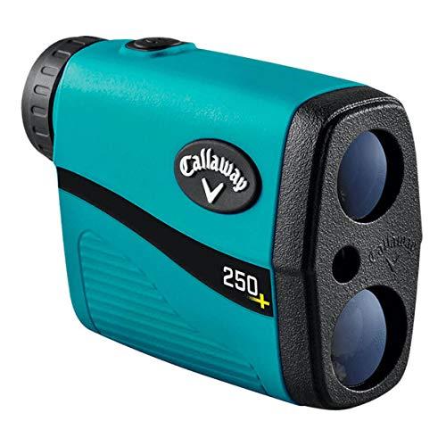 Callaway 250+ Laser Rangefinder