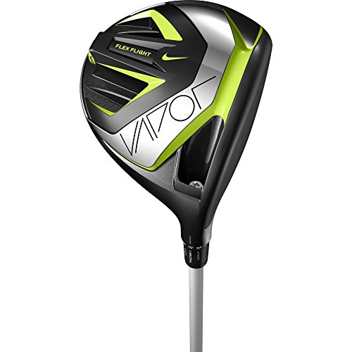 Nike Golf Vapor Flex Men's Driver RH - Stiff