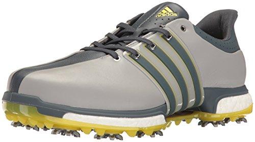 adidas Golf Men's Tour360 Boost-M