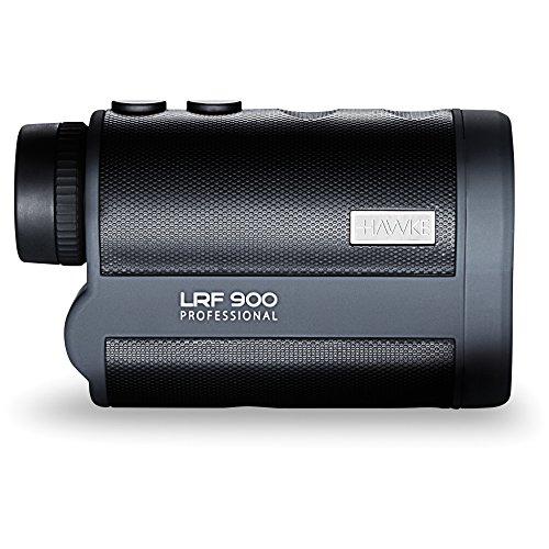 Hawke Laser Range Finder Pro