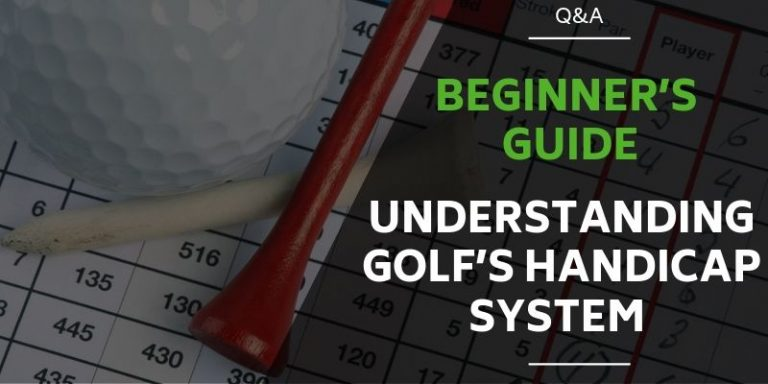 golf-handicap-beginners-guide