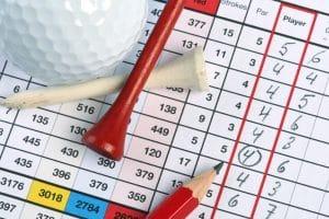 Understanding Golf Handicaps for Beginners