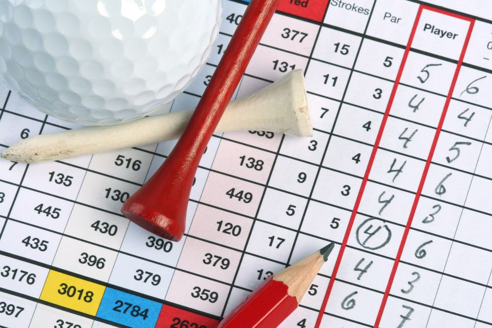 Understanding Golf Handicaps for Beginners