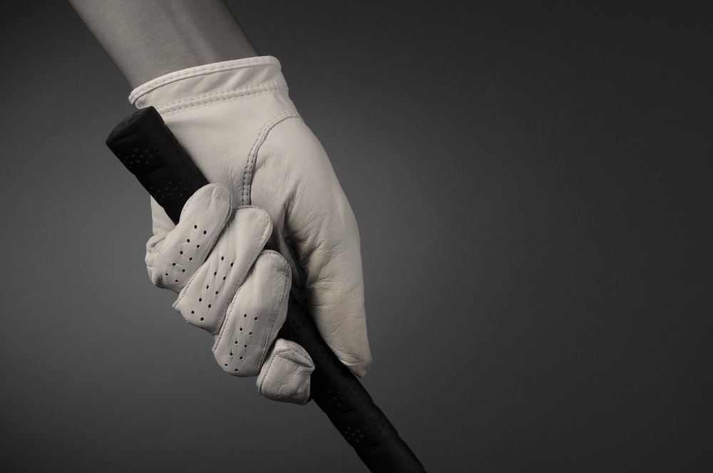 When To Re-Grip Your Golf Clubs and How Much Does It Cost