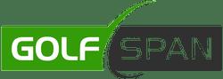 Golf Span Logo