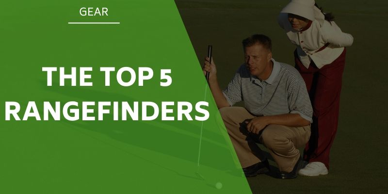 the-top-5-golf-rangefinder-reviewed