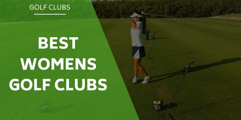 Best Irons 2020.5 Of The Best Women S Golf Clubs On The Market In 2020