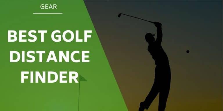 best-golf-distance-finder