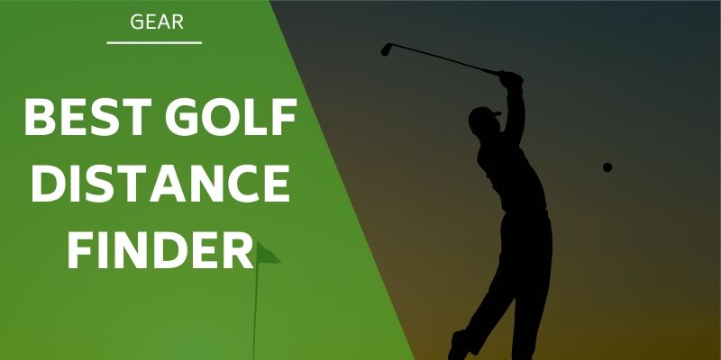 best-golf-distance-finder