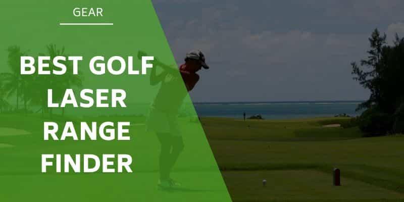 best-golf-laser-rangefinder