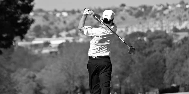 golf-techniques