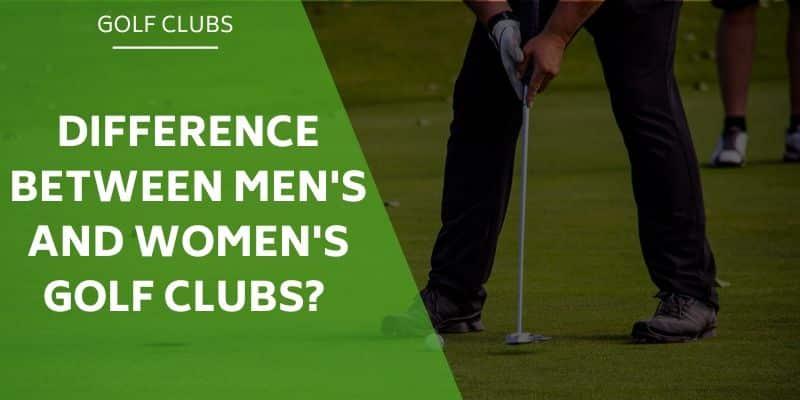 men-women-golf-clubs