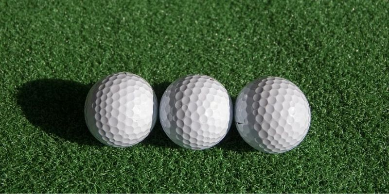 2-piece-3-piece-golf-ball-layer