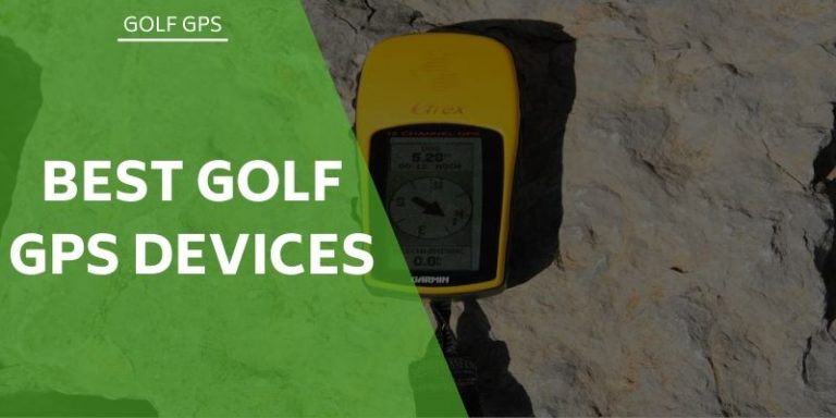 best-golf-gps-devices