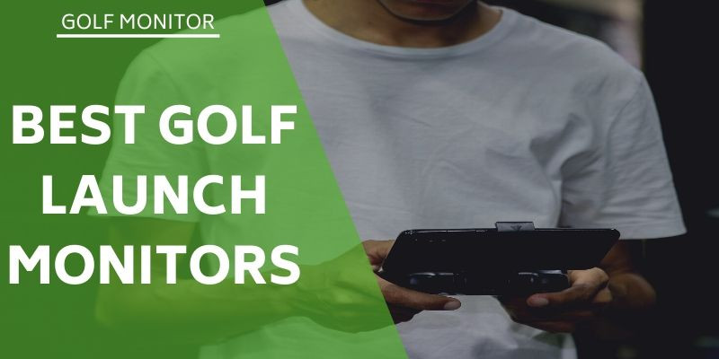 best-golf-launch-monitors