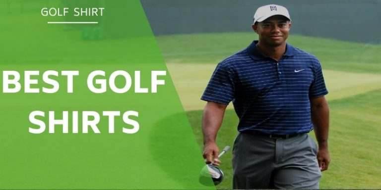 best-golf-shirt