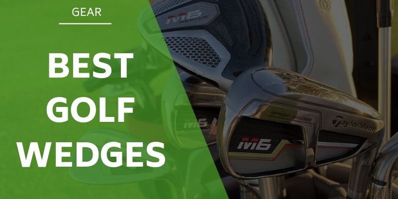 best-golf-wedge