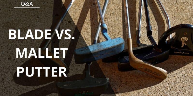 blade-vs-mallet-putter