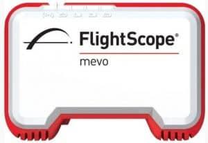 flightscope-mevo-launch-monitor