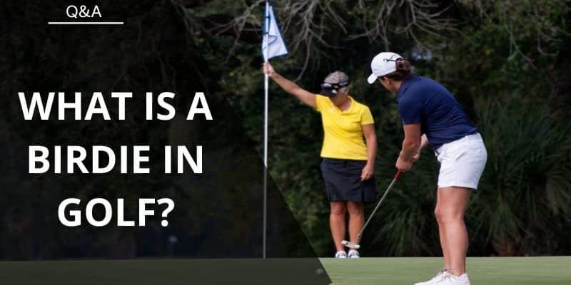 golf-birdie