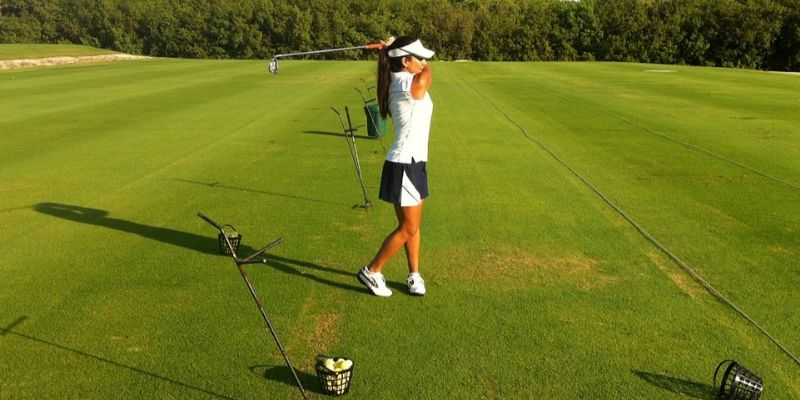 golf-tops-for-women