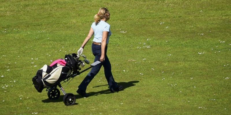 healthy-golfer