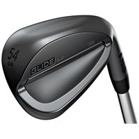 ping-glide-20-stealth
