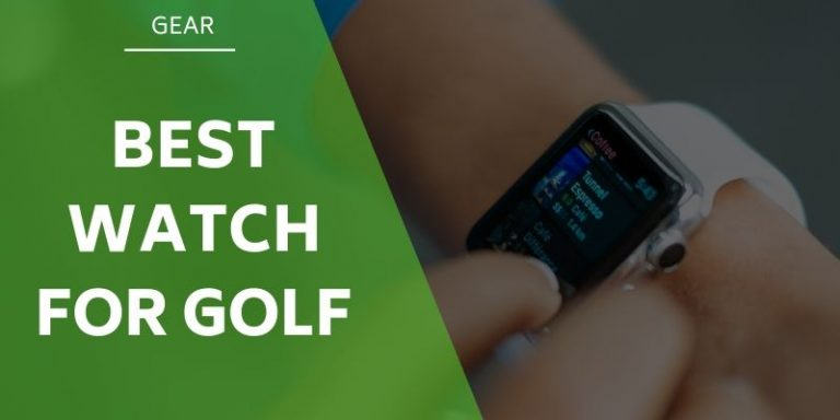smart-watch-for-playing-golf