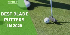 best-blade-putters-in-2020