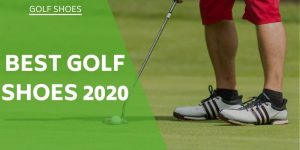 The Best Golf Shoes on The Market – Styles For Players of All Types