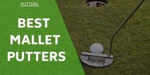 7 of The Best Mallet Putters To Improve Your Putting Game