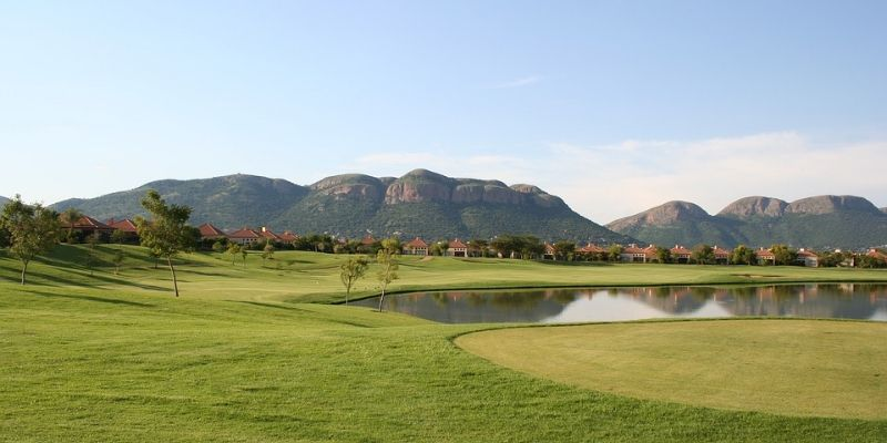 courses-at-mission-hills