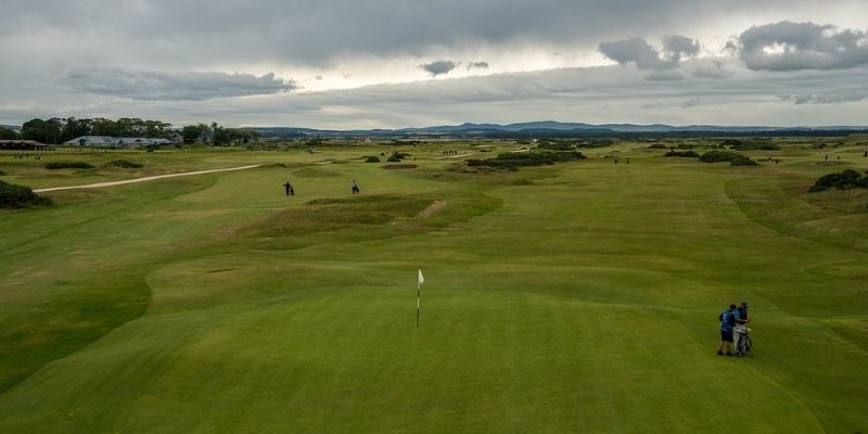 europe-st-andrews-golf-club