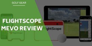 Flightscope Mevo Review – How Does This Launch Monitor Stack Up?