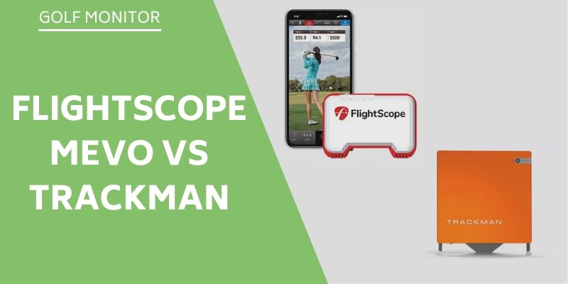flightscope-vs-trackman