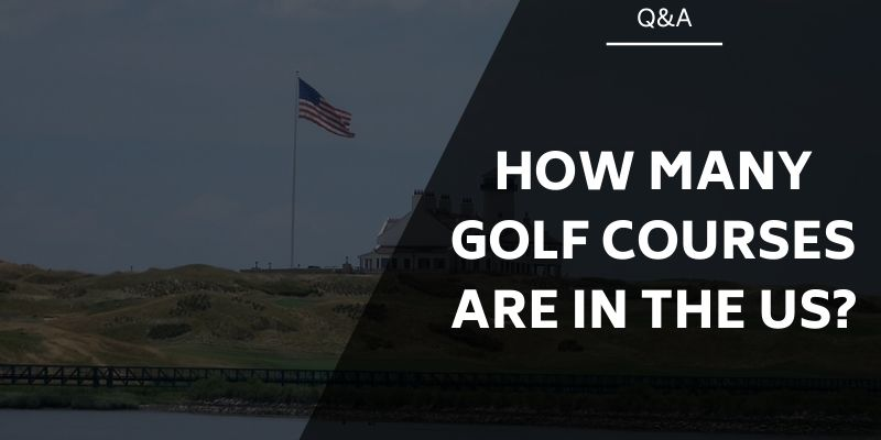 golf-courses-in-usa