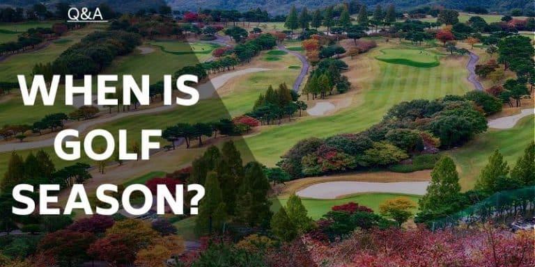 golf-season