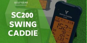 The SC200 Swing Caddie Review – Can It Improve Your Swing?