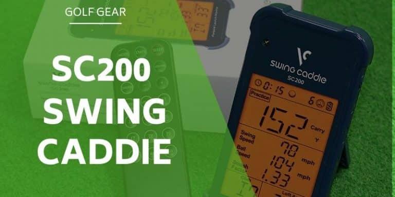 sc200-swing-caddie