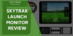 SkyTrak Launch Monitor Review – What We Really Think