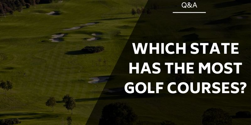 us-states-with-most-golf-course