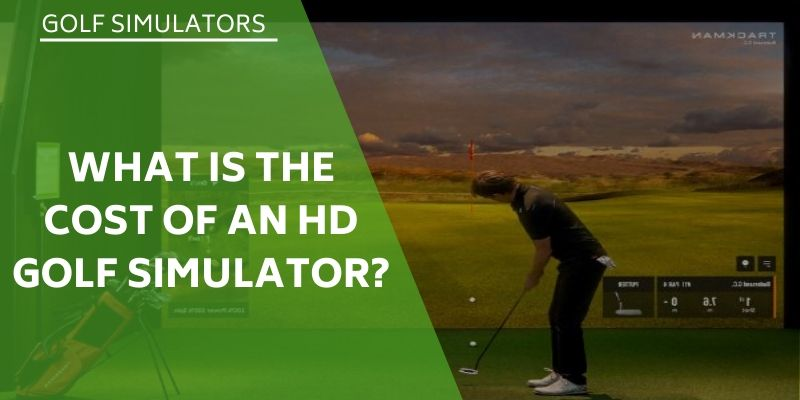 cost-of-an-hd-golf-simulator