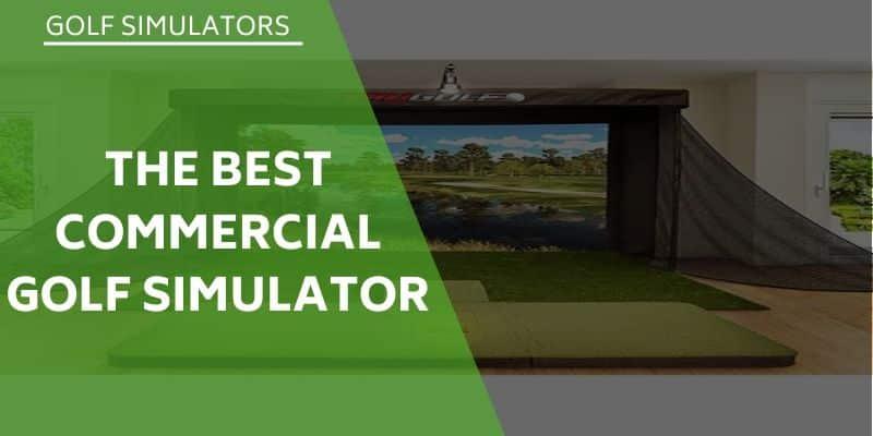 golf-commercial-simulator