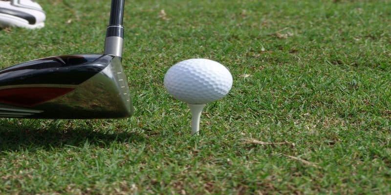 golf-driver