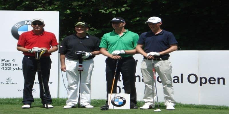 golf-handicamp-system